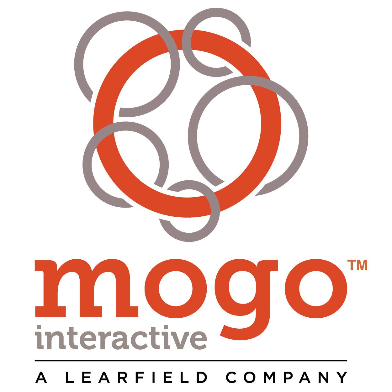 Mogo Interactive